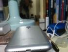 3G运存魅族MX5双4G指纹双卡快充