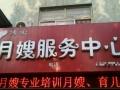 博爱月嫂服务中心