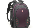 花都厂家订做瑞士军刀双肩包 笔记本电脑包 背包 旅行包1421A