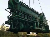 上海发电机回收 苏州发电机回收公司 无锡发电机回收