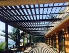 出售大连长海县大长山岛大型旅游度假村
