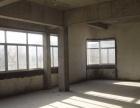 出租长清张夏104国道旁厂房、仓库