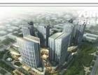 呈贡CBD中心 全新写字楼 8000出售 商铺