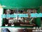 发电机后级升压器逆变器脉冲器
