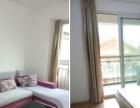 迎泽柳巷安业花园 1室1厅 45平米 精装修 押一付一