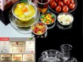 伊诺特一次性水晶餐具 投资小 高回报 适合夫妻俩创业的好项目