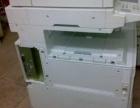 復印機打印機銷售租賃維護