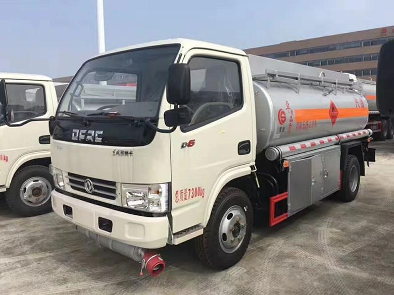 厂家出售各品牌二手 国三流动加油车油罐车现车大量出售