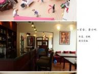 丽江轻松学语言培训学校招聘全职英语老师
