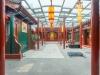北京-隆福寺四合院1室1厅-158300元