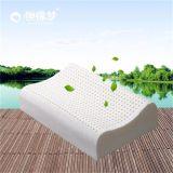 乳胶枕 乳胶枕批发 乳胶枕价格 乳胶枕厂家 乳胶枕代理