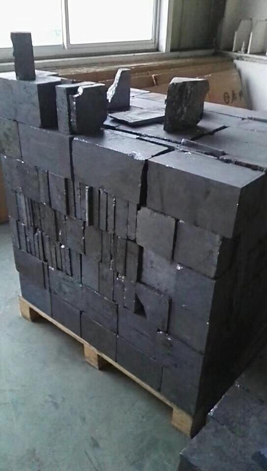 硅料组件回收