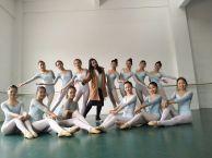 南宁广西大学附近舞蹈培训,一对一教学,暑期班