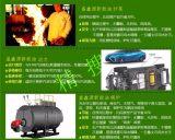 武汉盛鑫源新能油环保清洁而高效