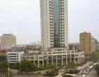 房博士新路口附近中建岳阳中心单身公寓精装修家具家电齐全
