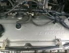 奇瑞 瑞虎 2006款 2.0 自动 两驱豪华型