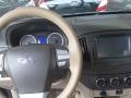 奇瑞E52012款 1.5 手动 运动版 无锡城南二手车市场 车