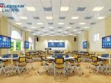 智慧云教室 智慧互动教室 智慧教室安装