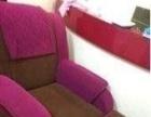 美容美甲躺椅