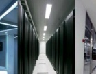 北京中关村软件园IDC机房推出服务器托管 服务器租