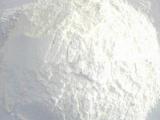 哪儿能买到有品质的羟丙基甲基纤维素|内蒙古羟丙基甲基纤维素
