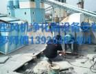 惠州专业维修风机安装改装抽油烟风机设计安装
