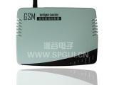 供应广州派谷电子短信空调远程控制器RAC