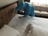 品质生活首选-酒店宾馆卫生检测厂家直供一件起批