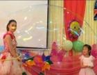 订制专属生日派对气球装饰,魔术师。杂耍小丑泡泡秀