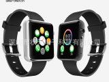 现货直批智能手表【插卡手表手机】智能穿戴设备厂家批发