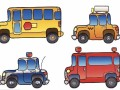 搭电,送油,换胎,充气,补胎,拖车,快修!风帆骆驼!