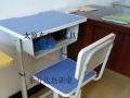 东升达培训桌椅,折叠桌,长条桌,课桌椅,升降课桌椅