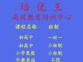培优王高级教育培训中心