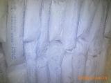 PVC树脂
