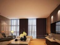 酒店公寓装修,能为你赚钱的装修才是好装修