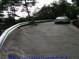 乡村公路护栏板波形梁钢护栏防撞护栏板