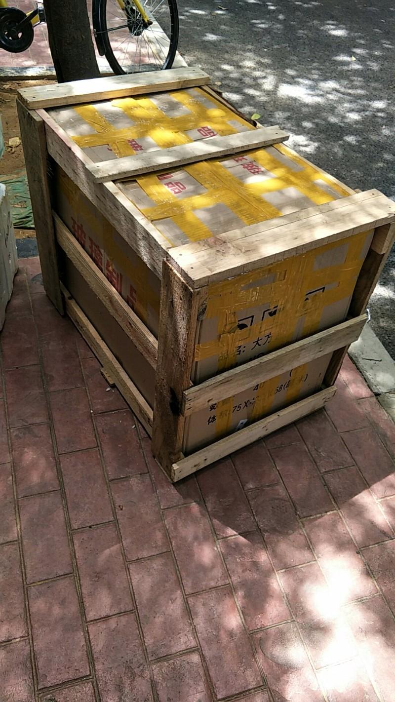 成都中通香肠腊肉运送行李托运 邮寄生活用品免费上门取货