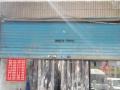 (低价) 北外肖公庙 北外农贸市场对面门市出售
