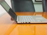 剛到成都想買個分期付款的筆記本電腦,有什么辦法嗎