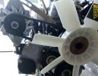 锡柴490,4DW91-63NG2红塔车用柴油发动机