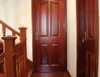 上海品家楼梯价格别墅楼梯效果图室内楼梯设计木质楼梯