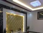 万兴装饰专业承接办公室装修、写字楼装修、家庭装修