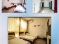 建颖家庭旅馆