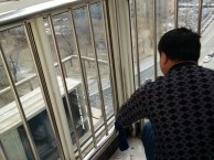 江北清洁公司开荒清洁日常保洁重庆清洁服务电话
