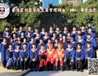 东莞松山湖MBA培训班哪所学校比较好比较便宜
