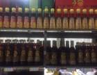 香油麻油小磨香油芝麻酱食用油福达坊厂家直供