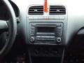 大众Polo2011款 POLO 1.6 自动 致尚版 一手车