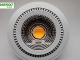 LED反光杯/西铁城透镜/COB透镜/C