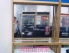 烟酒柜珠宝柜饰品柜 小商品展示柜 钛合金金银珠宝柜
