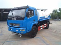 东风二手洒水车 5吨 8吨 10吨 12吨 出售